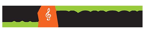 logo zykaplougou